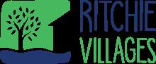 Ritchie Villages